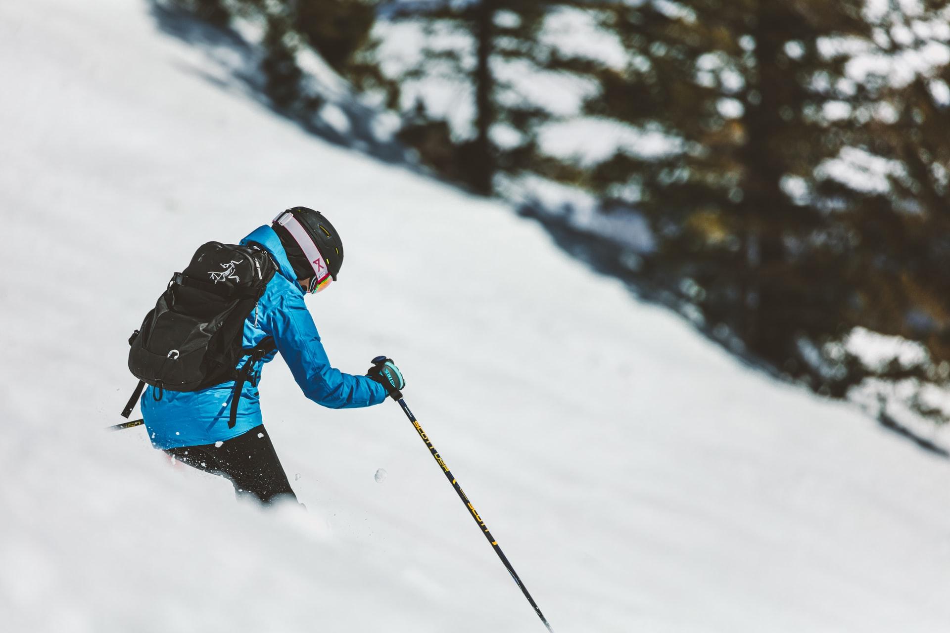 skiing7